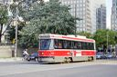 Toronto Transit Commission 4005-a.jpg