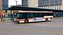 Toronto Transit Commission 7647-a.jpg