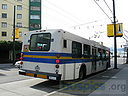 Coast Mountain Bus Company 7174-a.jpg