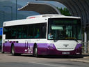 Discovery Bay Transportation Services Limited DBAY196-a.jpg