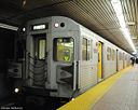 Toronto Transit Commission 5741-a.jpg