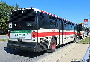 Toronto Transit Commission 7212 Rear-a.jpg
