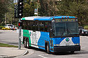 City of Santa Clarita Transit 239-a.jpg