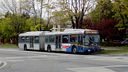 Coast Mountain Bus Company 8145-a.JPG