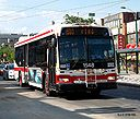 Toronto Transit Commission 1548-a.jpg