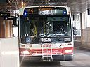 Toronto Transit Commission 1626-a.jpg