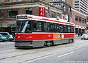 Toronto Transit Commission 4064-a.jpg
