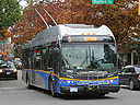 Coast Mountain Bus Company 2110-a.jpg