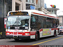 Toronto Transit Commission 1809-a.jpg