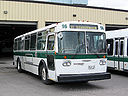 Peterborough Transit 96-a.jpg