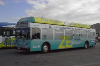 SunLine Transit Agency New Flyer Industries F40LF-a.jpg