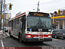 Toronto Transit Commission 1211-a.jpg