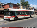 Toronto Transit Commission 9213-a.jpg
