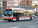 Toronto Transit Commission 1303-a.jpg