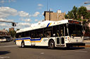 Westchester County Bee-Line System 214-a.jpg