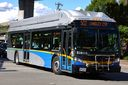 Coast Mountain Bus Company 18110-a.jpg