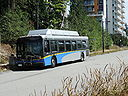 Coast Mountain Bus Company 3347-a.jpg