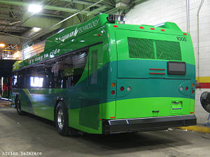 Greater Dayton Regional Transit Authority 1005-a.jpg