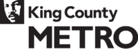King County Metro logo.png