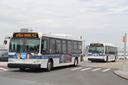 Metropolitan Transportation Authority 7045-a.jpg