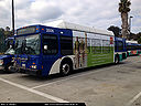 North County Transit District 2506-a.jpg