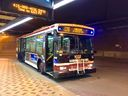 Toronto Transit Commission 1032-a.jpg
