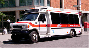 Toronto Transit Commission 9770-a.jpg