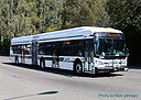 Alameda-Contra Costa Transit District 2206-a.jpg