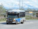 Coast Mountain Bus Company S1325-a.jpg