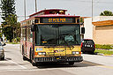 Pinellas Suncoast Transit Authority 820-a.jpg