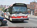 Toronto Transit Commission 2470-a.jpg