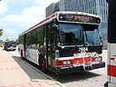 Toronto Transit Commission 7864-a.jpg