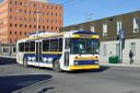 Yellowknife Transit 1762-a.jpg
