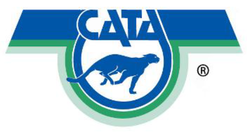 Capital Area Transportation Authority logo-a.png