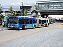 Coast Mountain Bus Company 8094-a.jpg