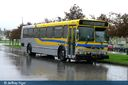 Coast Mountain Bus Company 9257-a.jpg