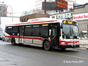 Toronto Transit Commission 1352-a.jpg