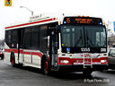 Toronto Transit Commission 1355-a.jpg
