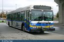 Coast Mountain Bus Company 7363-a.jpg