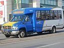 Coast Mountain Bus Company S253-a.jpg