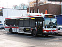 Toronto Transit Commission 1206-a.jpg