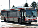 Toronto Transit Commission 1380-a.jpg