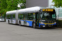 Coast Mountain Bus Company 15009-a.jpg