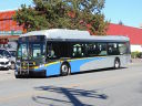 Coast Mountain Bus Company 16120-a.jpg