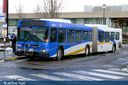 Coast Mountain Bus Company 8051-a.jpg