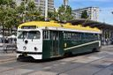 San Francisco Municipal Railway 1011-a.jpg