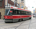 Toronto Transit Commission 4194-a.jpg