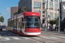 Toronto Transit Commission 4452-a.jpg