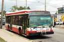Toronto Transit Commission 8741-a.jpg
