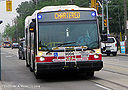 Toronto Transit Commission 9054-a.jpg